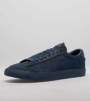 Nike Tennis Classic AC - size? Exclusive