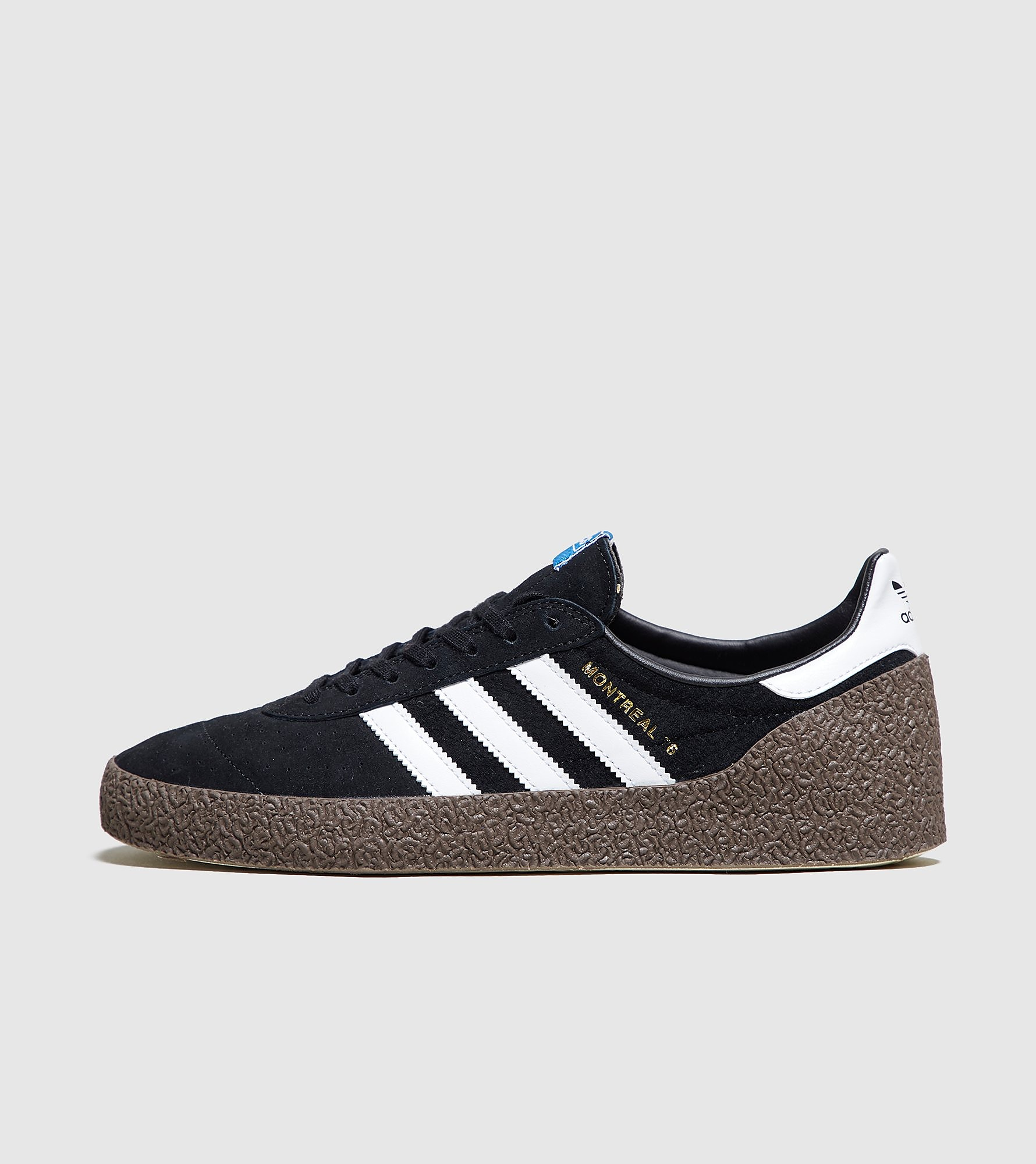 adidas Originals Montreal '76