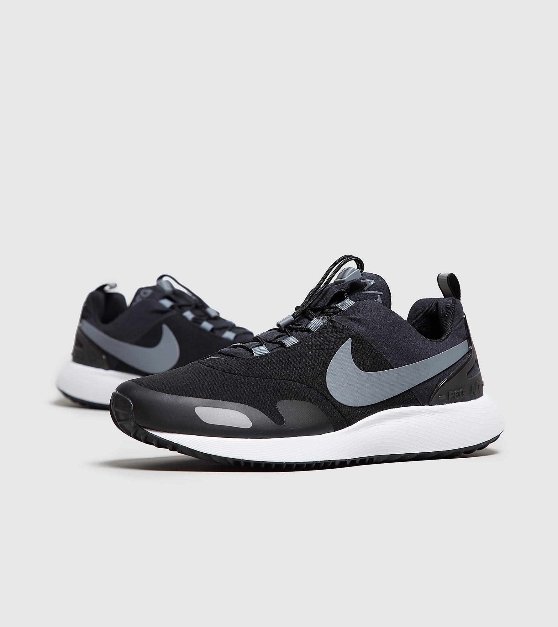 Nike Pegasus A/T