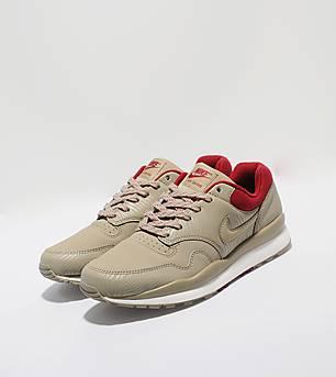 Nike Safari 'Street Wild' Pack