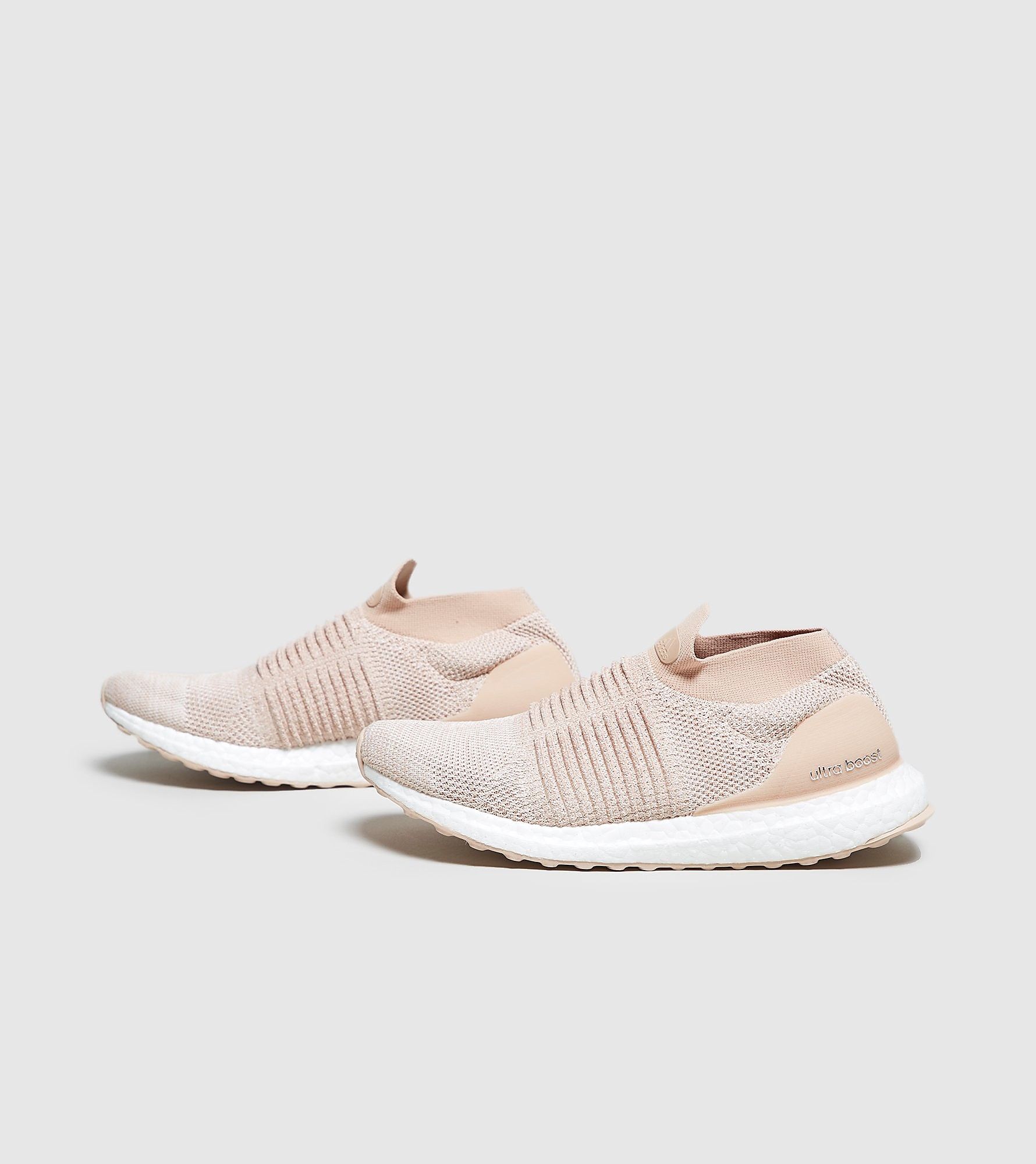 adidas UltraBoost Laceless Women's