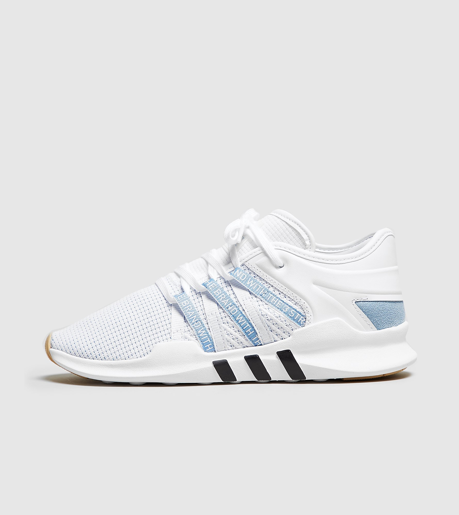 adidas Originals EQT Racing ADV Women's