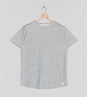 Edwin Terry T-Shirt