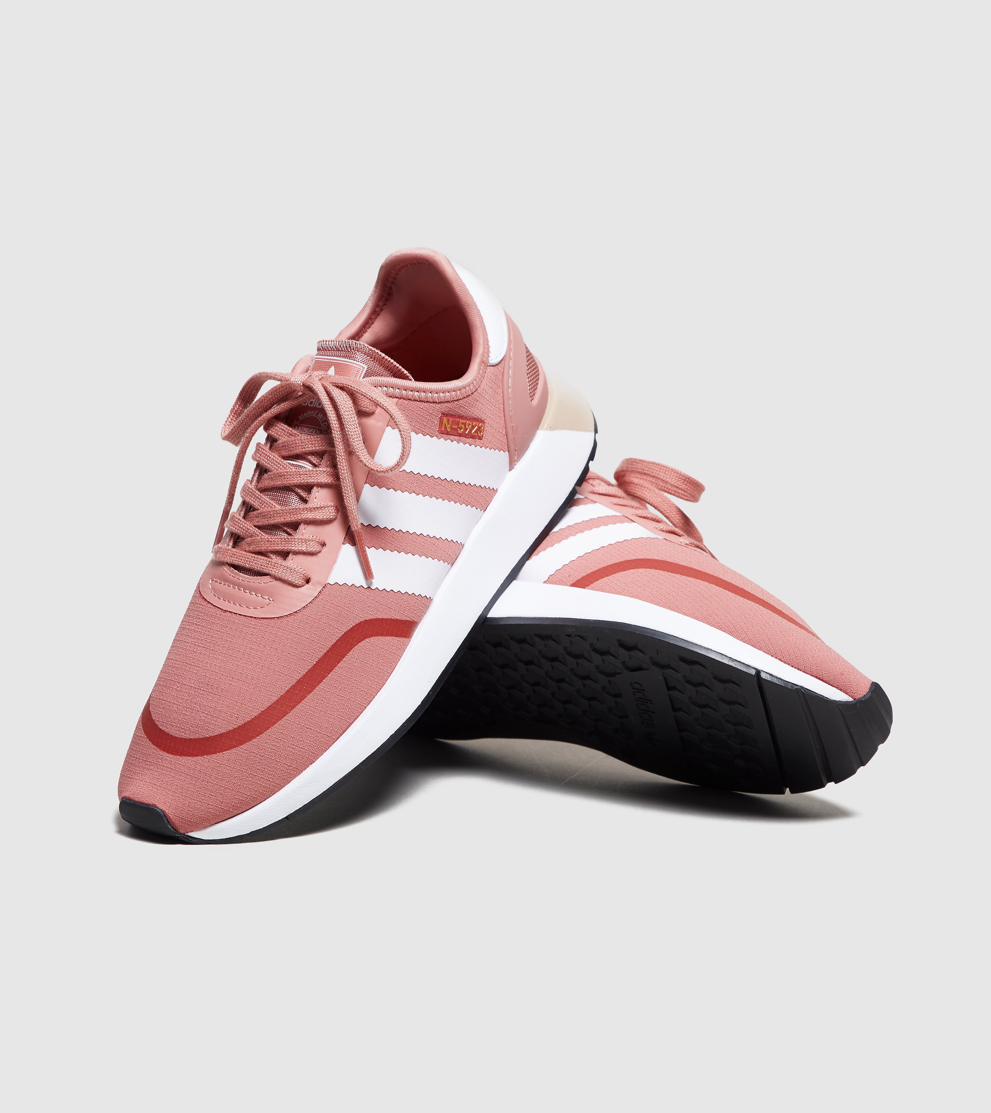 adidas Originals N-5923 Women's