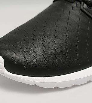 Nike Roshe One New Motion LSR