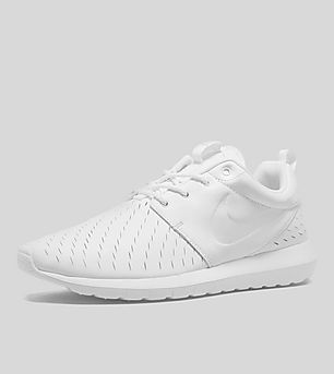 Nike Roshe One New Motion LSR