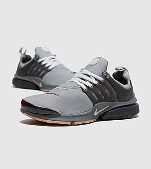 Nike Air Presto Premium