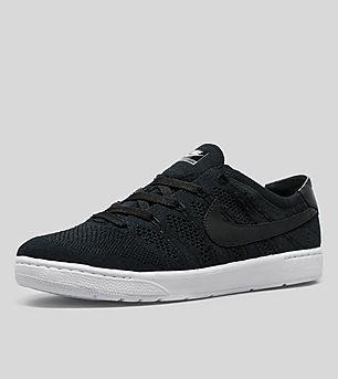 Nike Tennis Classic Flyknit