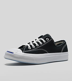 Converse Jack Purcell Signature Women's