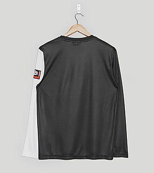 Umbro Long Sleeved Spartak Jersey
