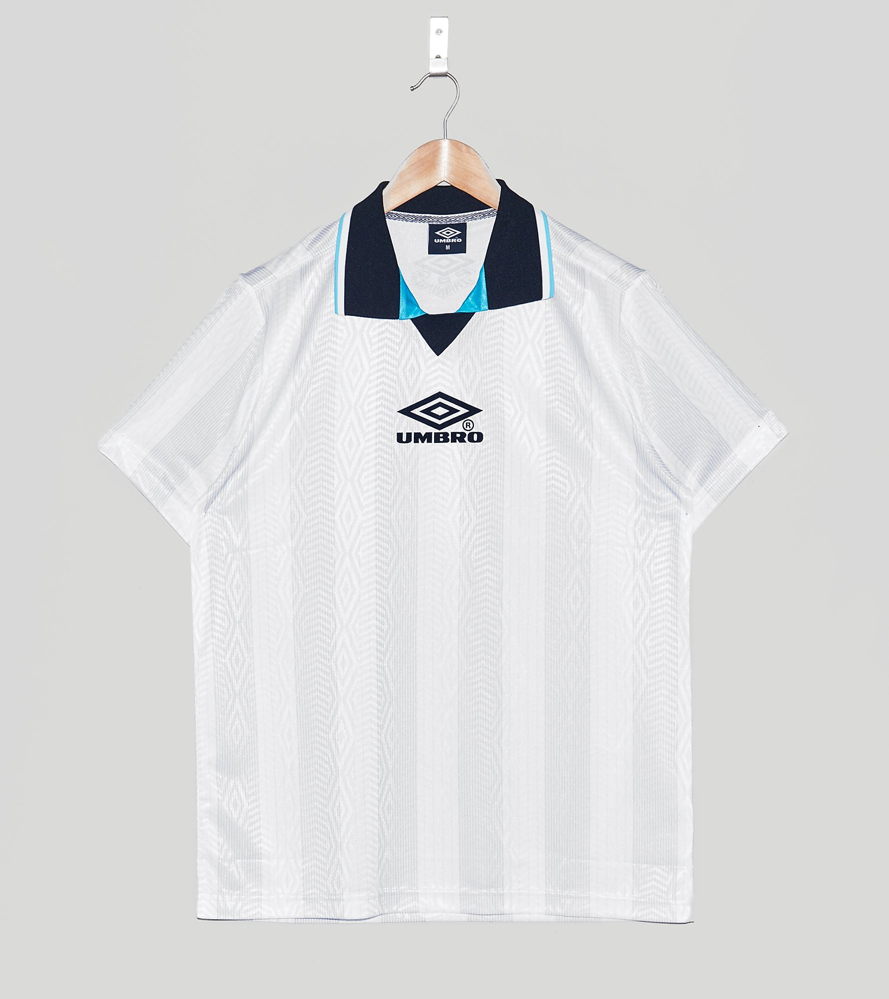 Umbro E96 Tour Top