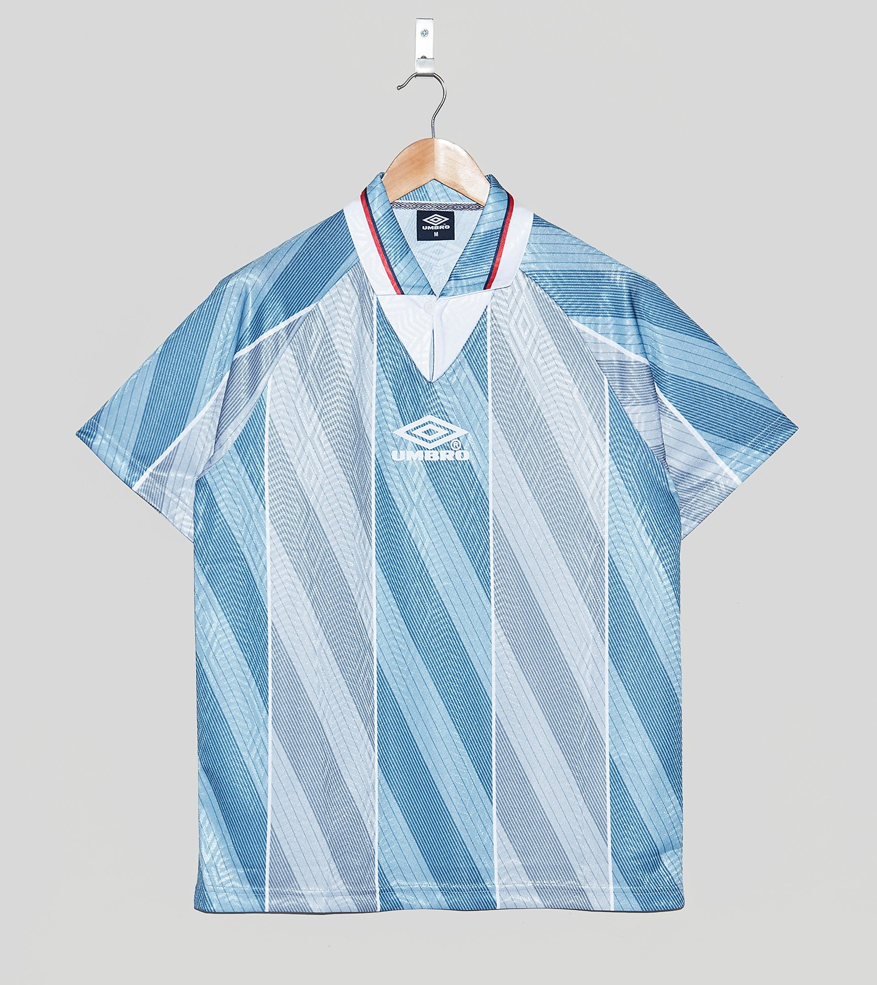 Umbro E96 Away Top