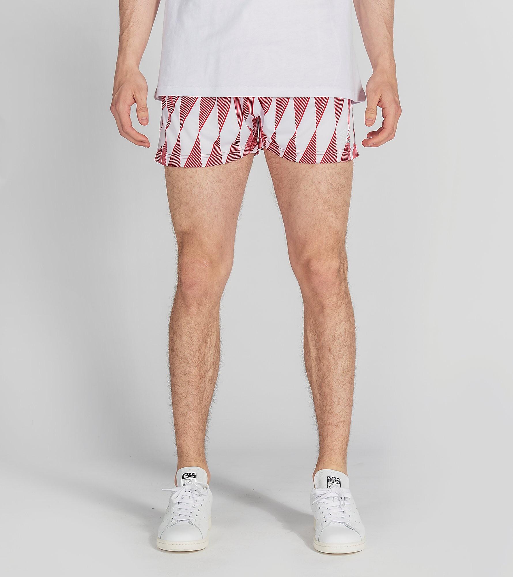 Umbro Nederland Shorts