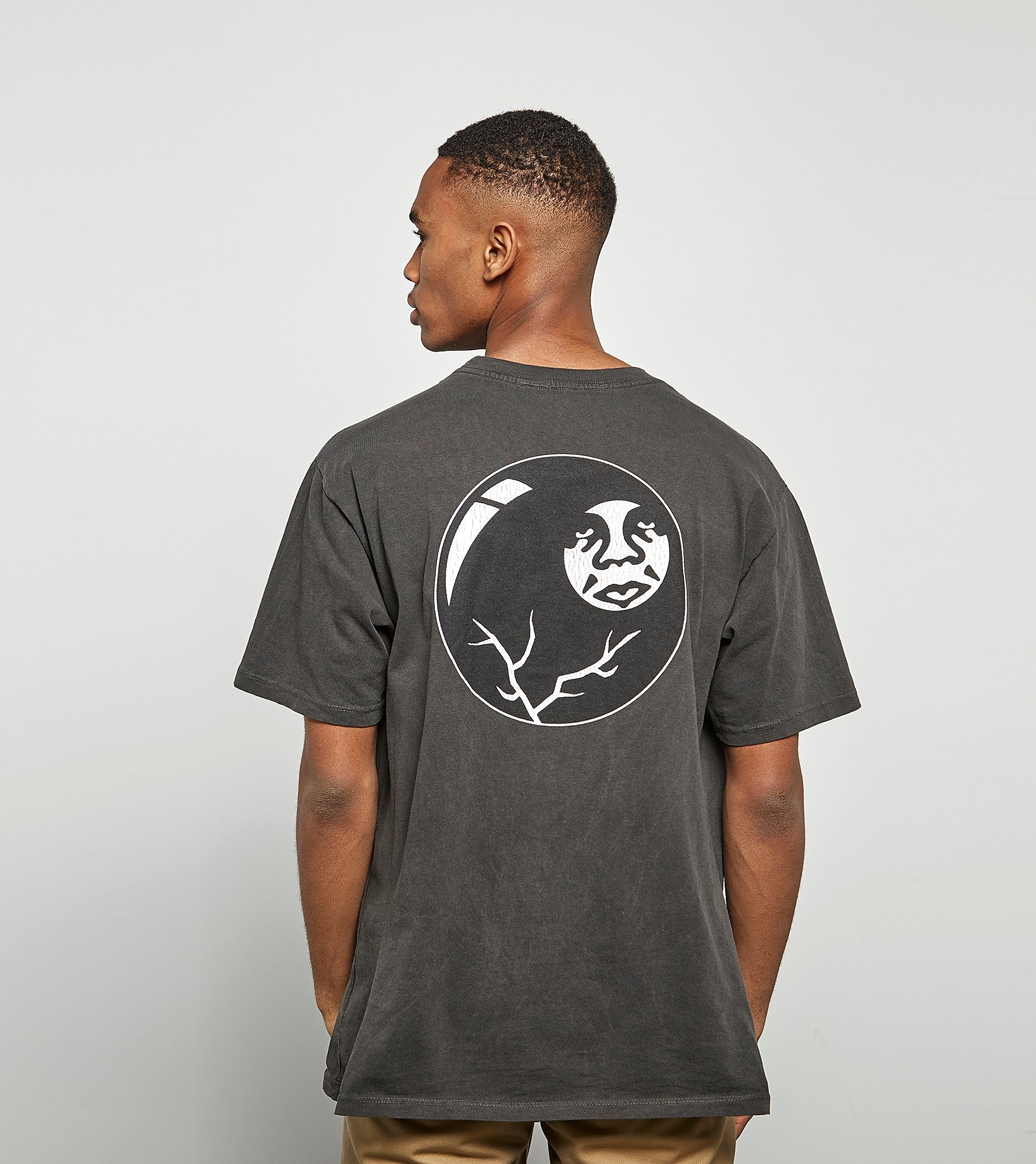 Obey 8 Ball T-Shirt