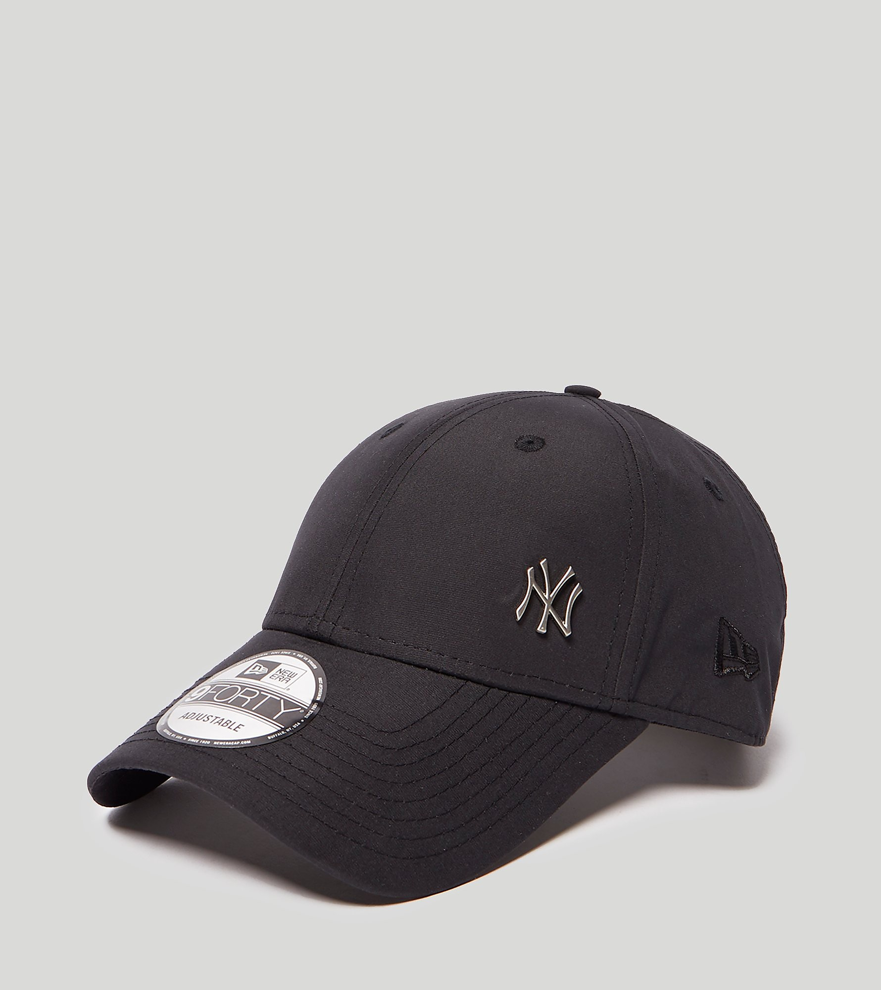 New Era 9FORTY Flawless NY Cap