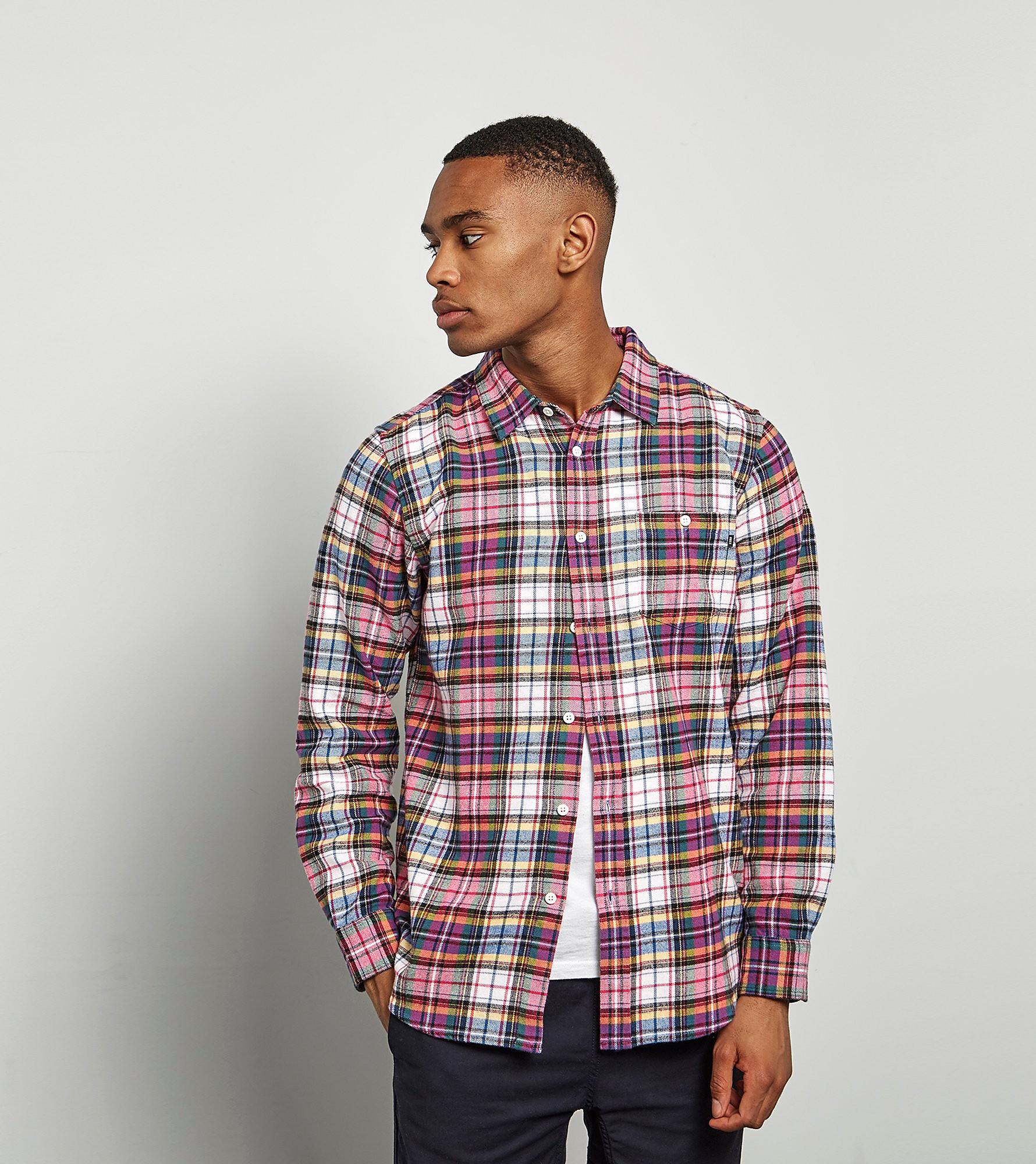 Obey Lauder Shirt