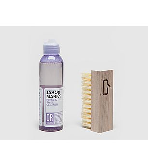 Jason Markk 4oz Premium Cleaning Kit