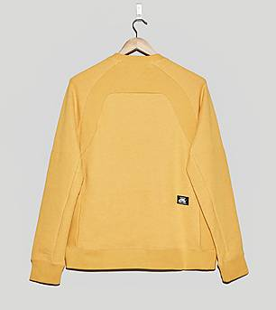 Nike SB Motion Sweatshirt