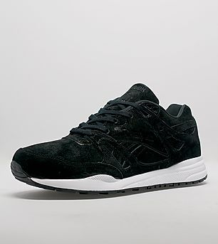 Reebok Ventilator Perforated
