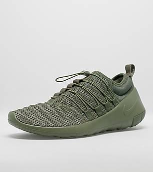 Nike Payaa Premium QS