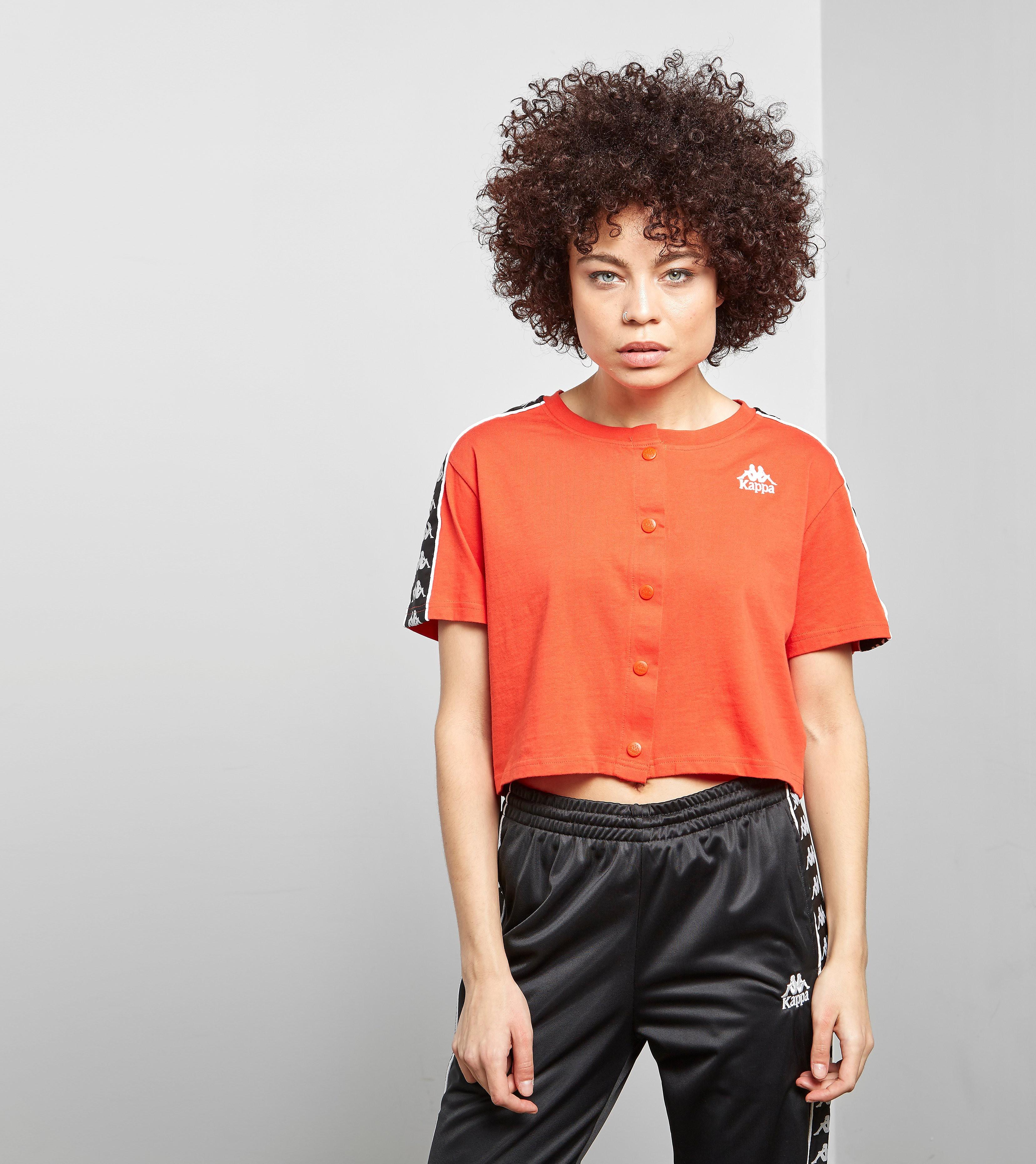 Kappa Popsicle T-Shirt