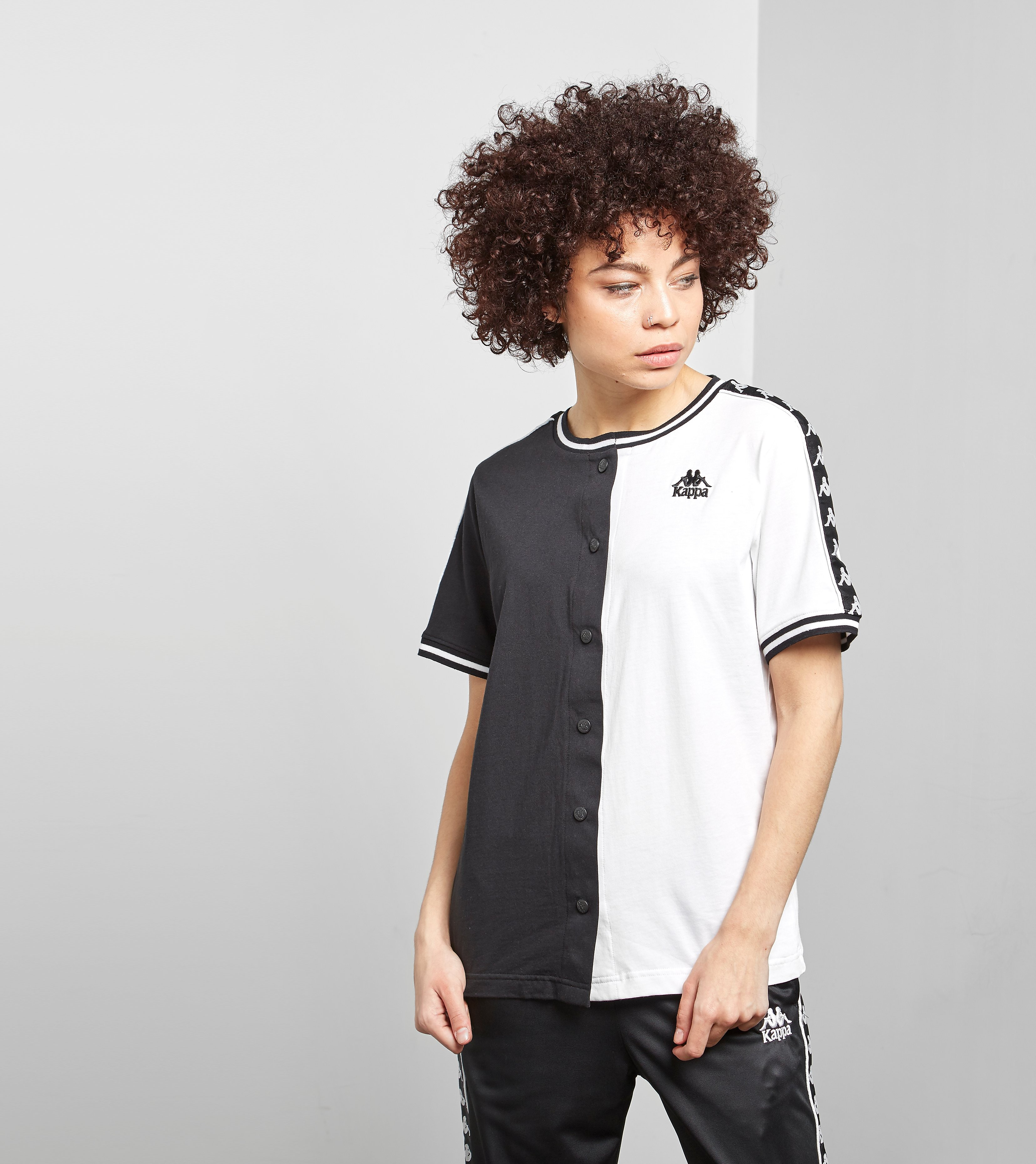 Kappa T-Shirt Popeye
