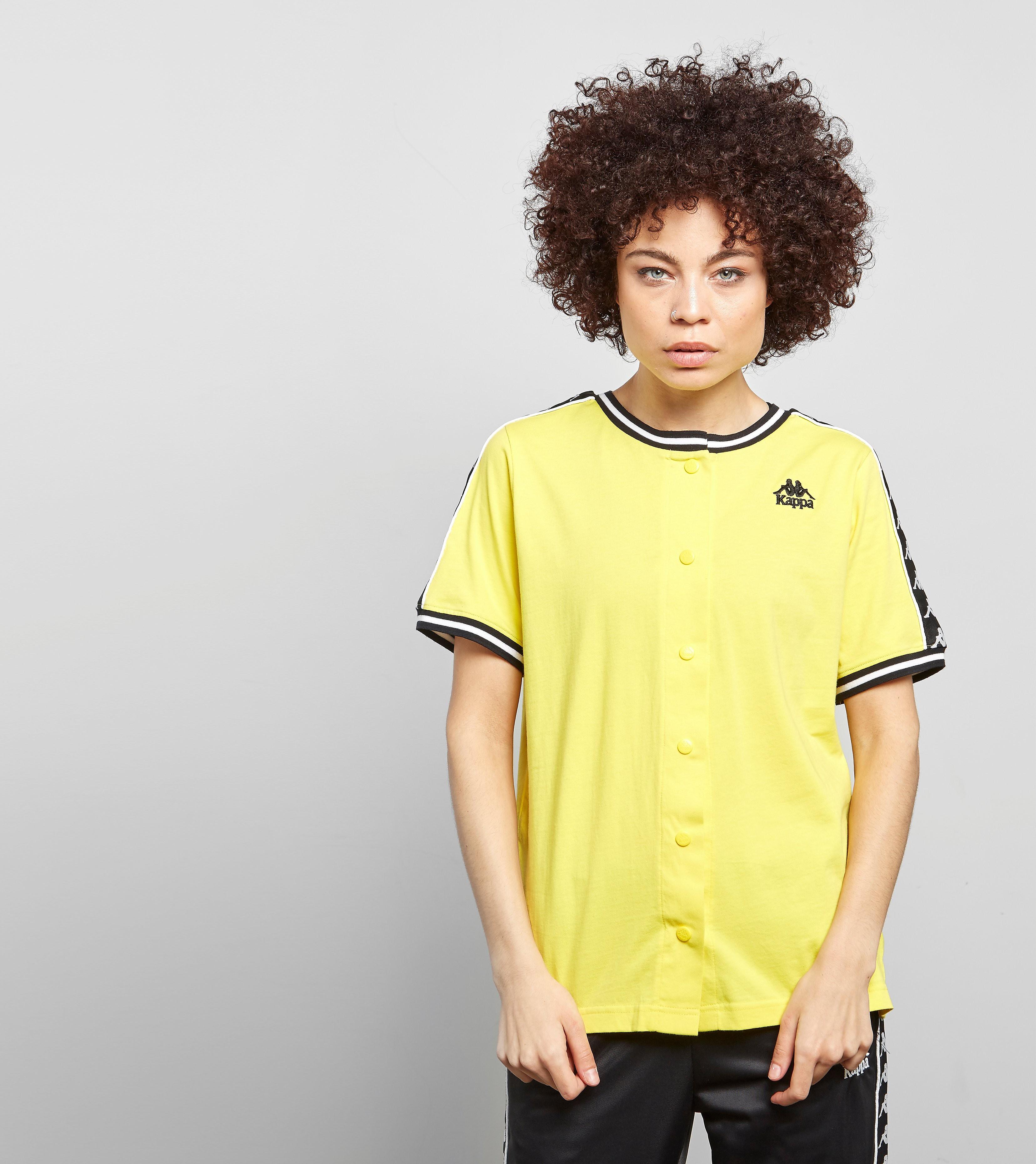 Kappa Popeye T-Shirt