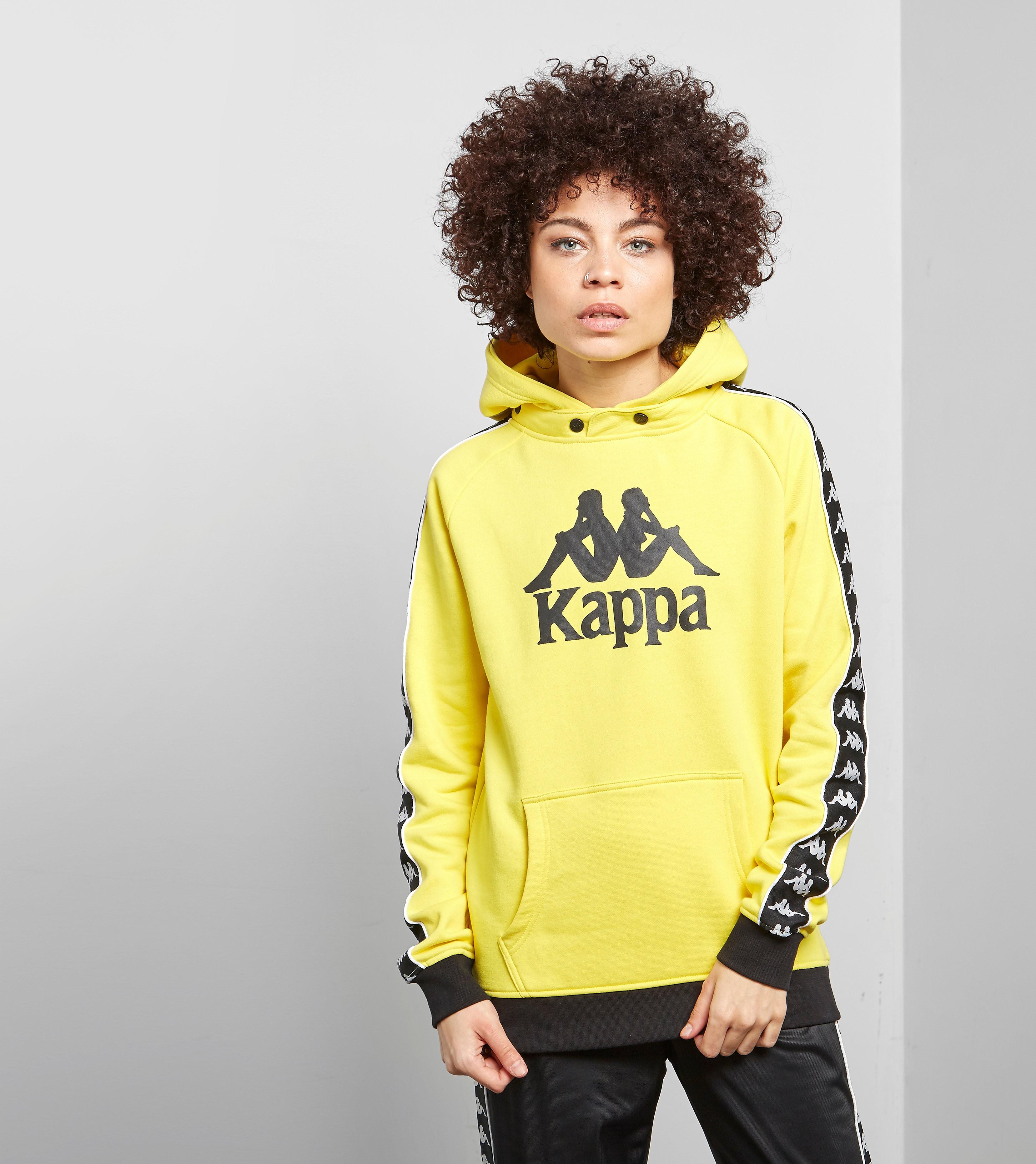 Kappa Sweat à Capuche Iggipop