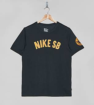 Nike SB Training T-Shirt