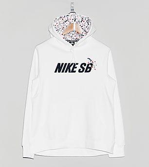 Nike SB Icon Hoody 'Cherry Blossom' Pack