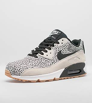 Nike Air Max 90 Safari Women's