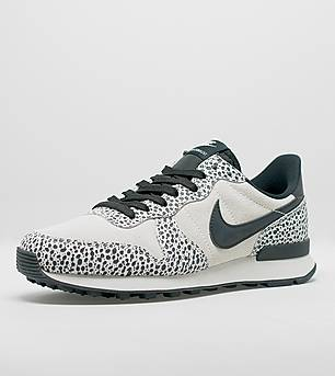 Nike Internationalist Safari Women's