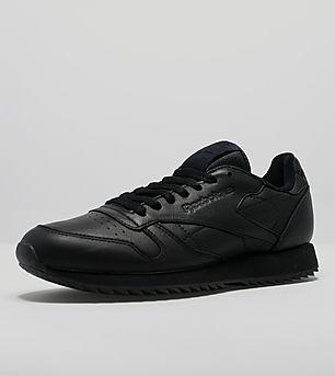 Reebok Classic Leather Ripple