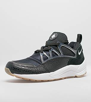Nike Air Huarache Light Safari Women's