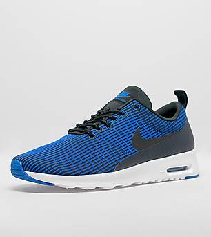 Nike Air Max Thea Knit Jacquard Women's