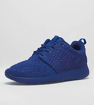 Nike Roshe One Racer Diamondback Women's