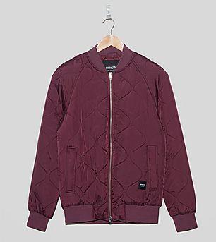 Wemoto Batley Jacket
