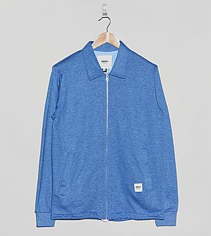 Wemoto Chandler Coach Jacket