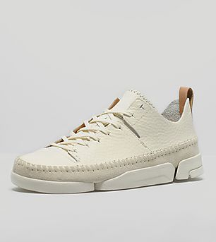 Clarks Originals Trigenic Flex Women's