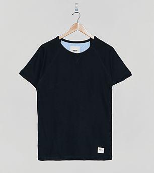 Wemoto Eton Raglan T-Shirt