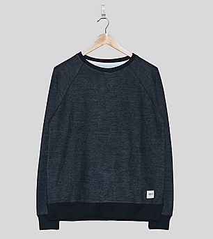 Wemoto Kenny Reversed Sweatshirt