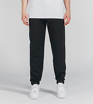 Wemoto Miller Sweatpants