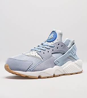 Nike Air Huarache Textile Women's