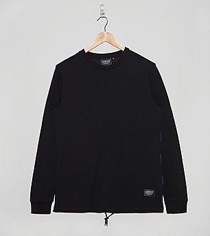 Rascals Pique Sweatshirt