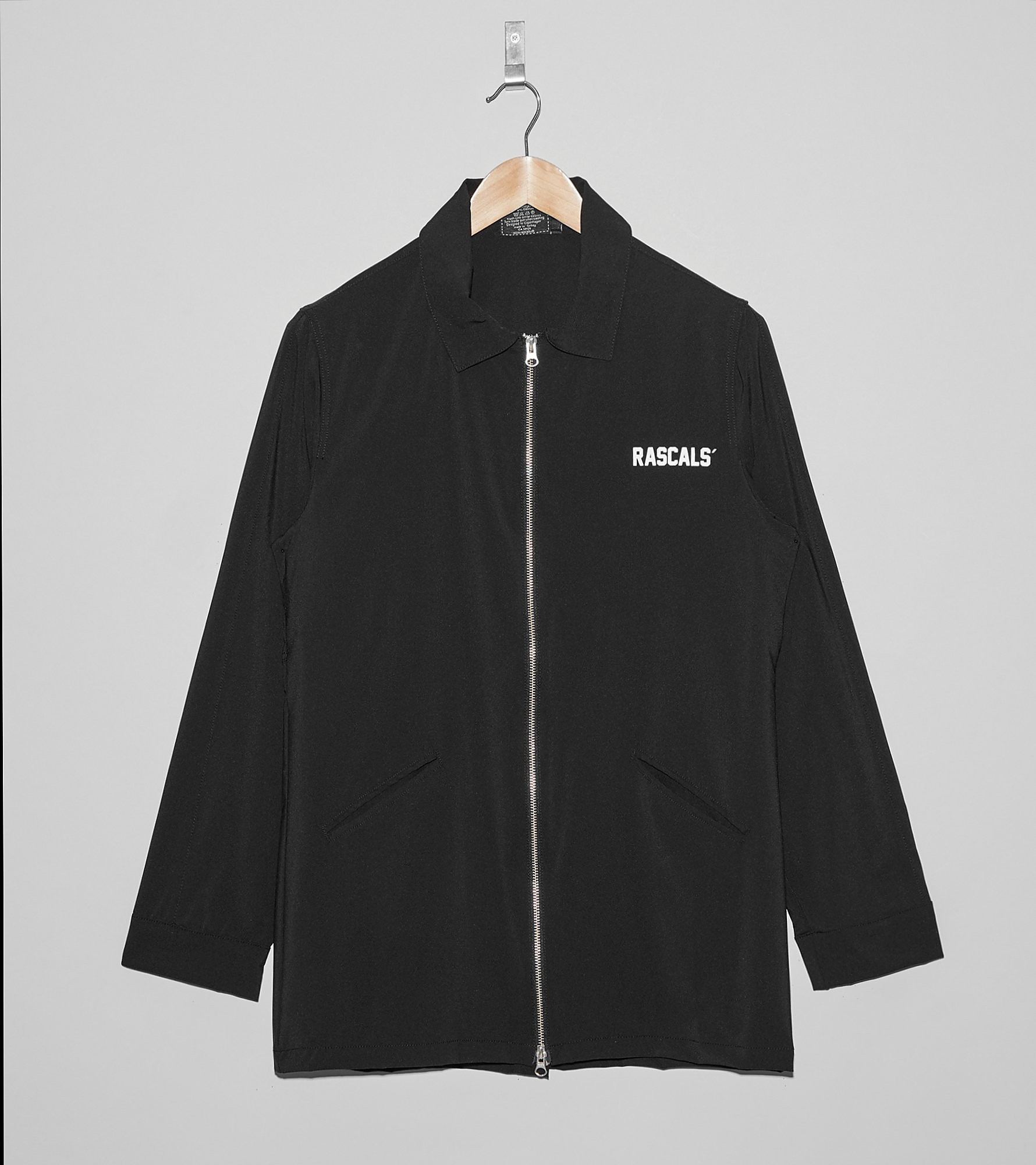 Rascals Sport Coat