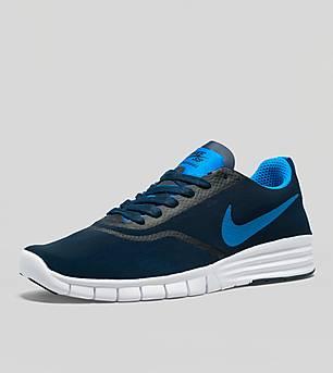 Nike SB Paul Rodriguez 9 'R&R'