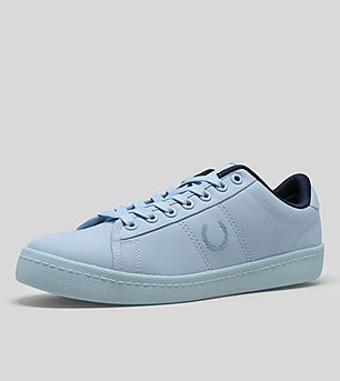 Fred Perry Reissue Tennis