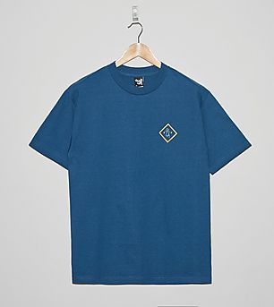 The Quiet Life Emblem T-Shirt