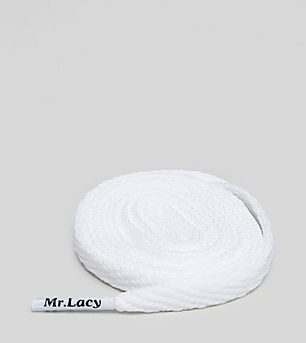 Mr Lacy Skinnies Laces