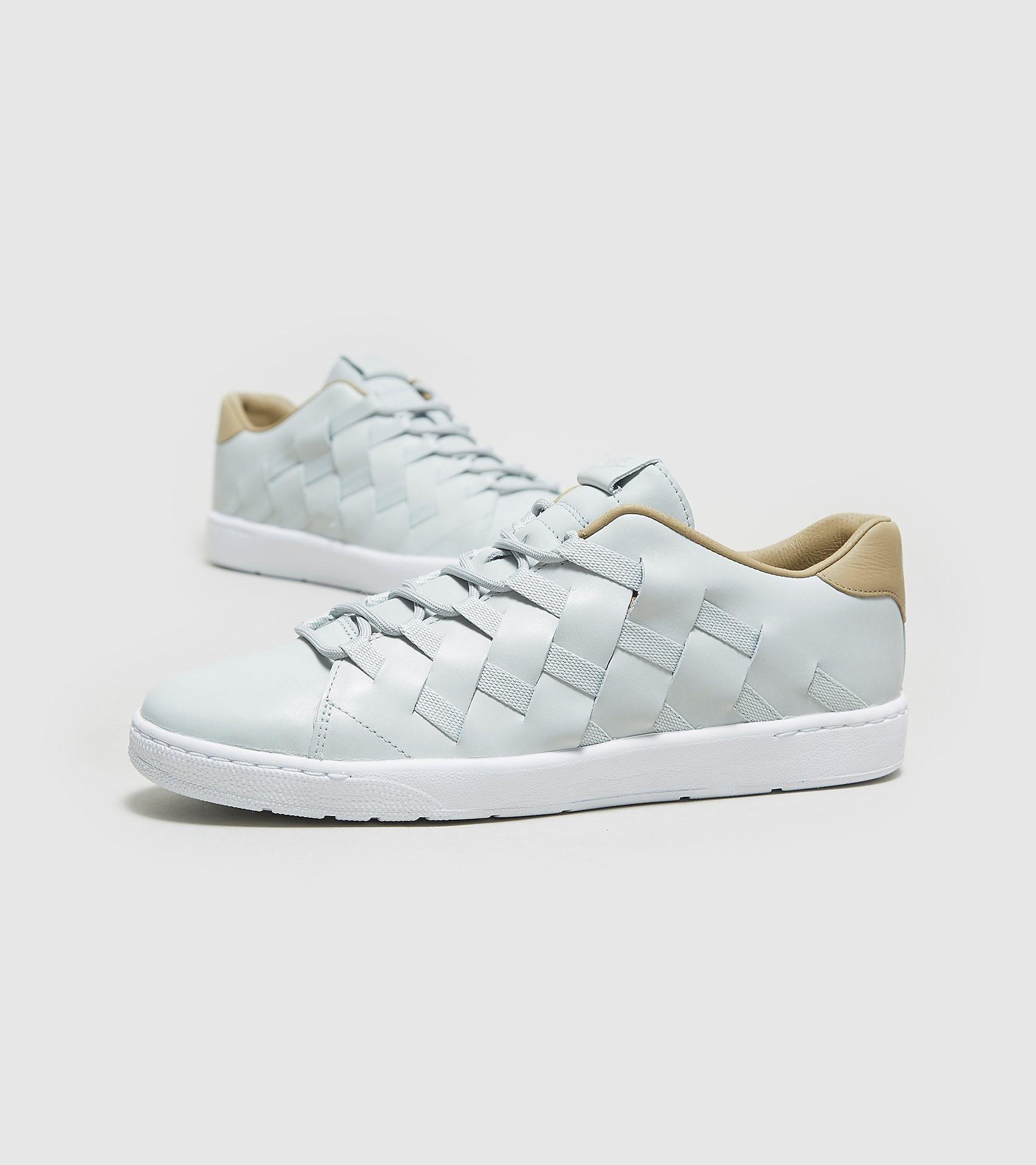 Nike Tennis Classic Ultra Woven QS